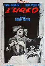 L'urlo Poster - Movie Forum, Cast, Reviews