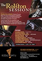 The Rolston Sessions