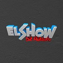 El Show del Mediodía (1968– )
