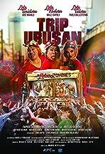 Trip Ubusan: The Lolas vs Zombies