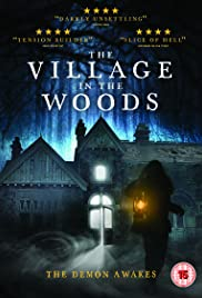 The Village in the Woods Poster