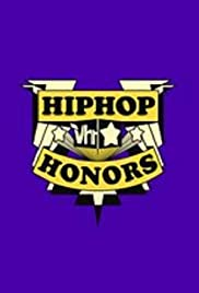 2010 VH1 Hip Hop Honors: The Dirty South Poster