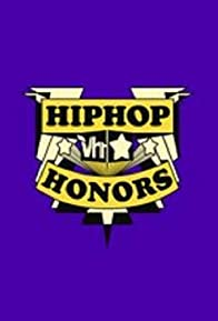 Primary photo for 2010 VH1 Hip Hop Honors: The Dirty South