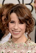 Sally Hawkins's primary photo