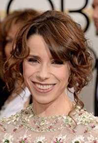 Primary photo for Sally Hawkins