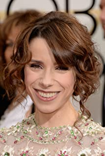 Sally Hawkins Picture