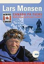 Canada på tvers med Lars Monsen