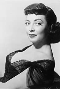 Primary photo for Marie Windsor