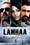 'Lamhaa' Team Launches Music At Oberoi Mall