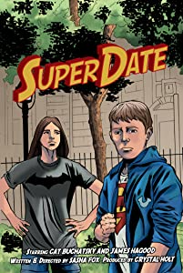 Superdate hd full movie download