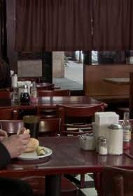 Glenn Close in Damages (2007)