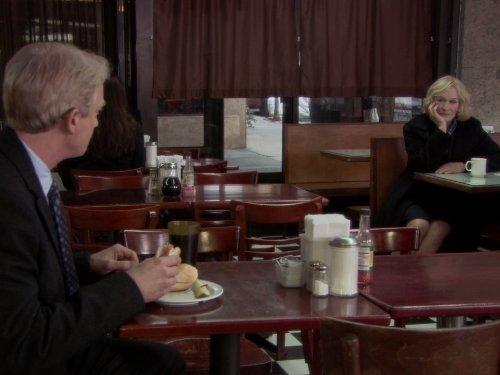Damages: I Need to Win   Season 5   Episode 6