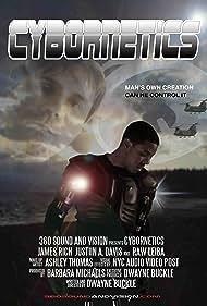 Cybornetics (2012)