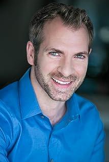 Michael Forsch Picture