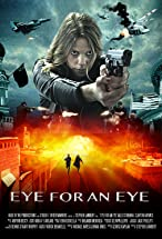 Primary image for Eye for an Eye