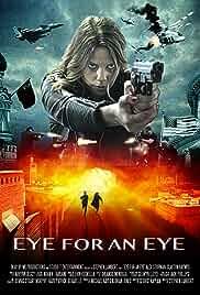 Eye for an Eye (2018)