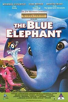 The Blue Elephant (2006)