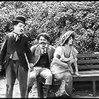 Twenty Minutes of Love (1914)