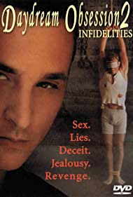 Daydream Obsession 2: Infidelities (2004)