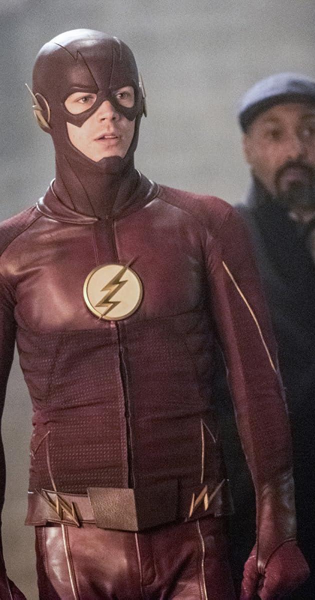flash season 3 episode 20 download free