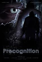 Precognition