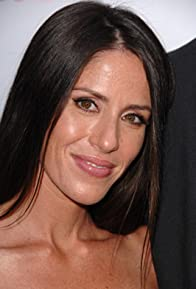 Primary photo for Soleil Moon Frye
