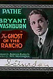 One link downloads movie Ghost of the Rancho [360p]