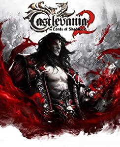 Castlevania: Lords of Shadow 2 movie hindi free download