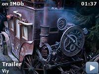 forbidden empire 2014 movie download