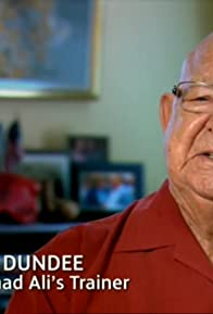 Primary photo for Angelo Dundee