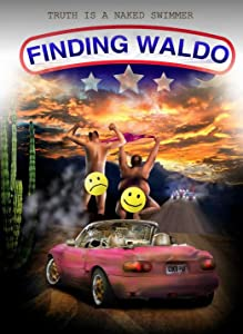 Top 10 sites to download latest movies Finding Waldo [480p]