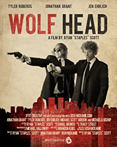 Wolf Head full movie in hindi free download hd 1080p