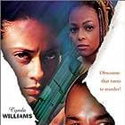 Hidden Blessings (2000)
