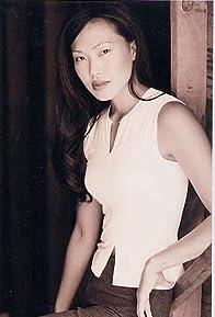 Primary photo for Angela Uyeda
