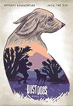 Dust Dogs