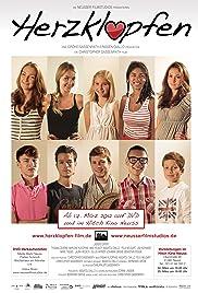 Herzklopfen (2012) filme kostenlos