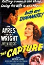 The Capture (1950)