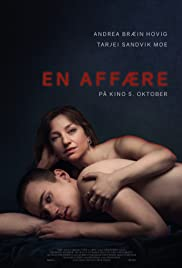 Watch Movie An Affair (2018)