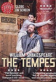 The Tempest (2014) filme kostenlos