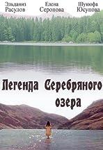 Legenda Serebryanogo ozera