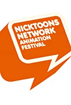 Nextoons: The Nicktoons Film Festival