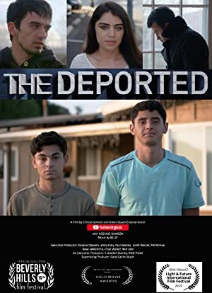 The Deported