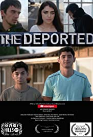 The Deported (2019) 720p
