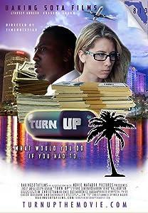 Turn Up 720p