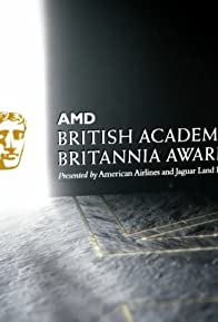 Primary photo for The British Academy Britannia Awards