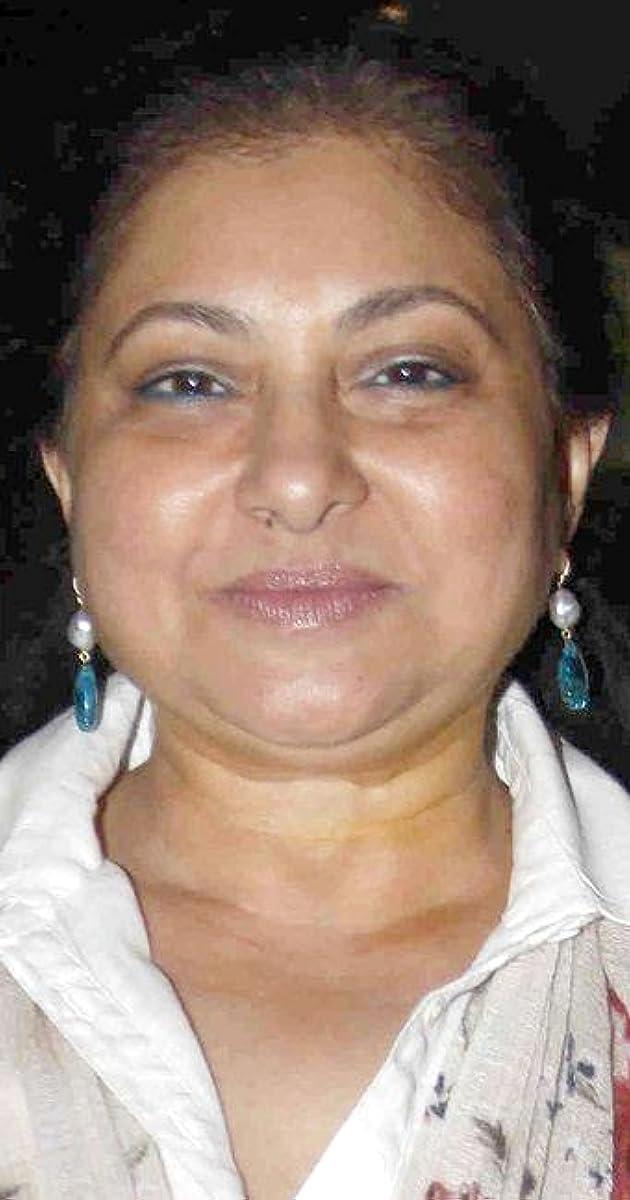 Smita Jaykar - News - IMDb