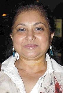 Smita Jaykar Picture