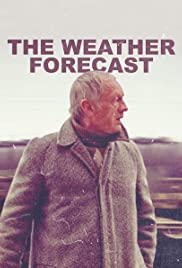 The Weather Forecast Poster
