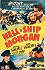 Hell-Ship Morgan (1936) Poster