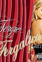 Fergie: Fergalicious